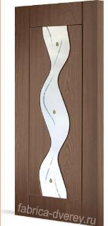 выбор фурнитуры к межкомнатной двери