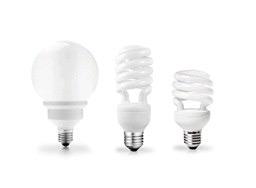 использование светодиодных светильников